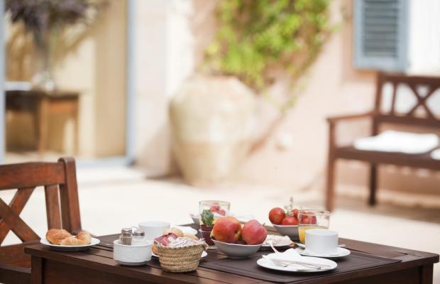 фото отеля Ca'n Moragues изображение №5