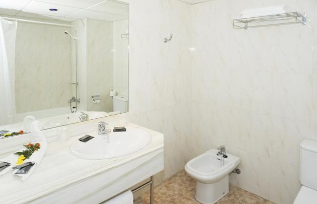 фото отеля HSM Canarios Park изображение №13