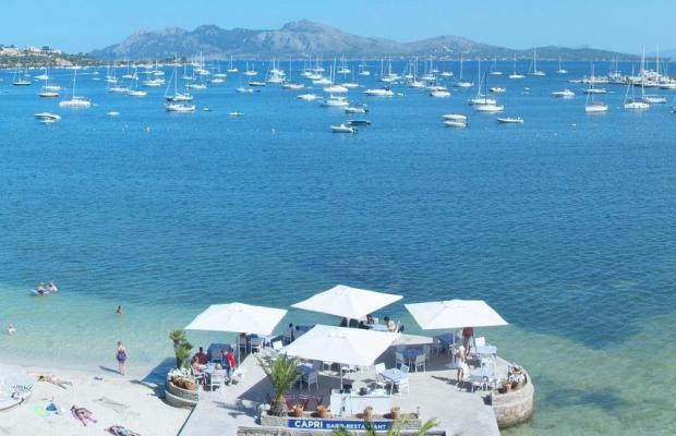 фото Capri изображение №30