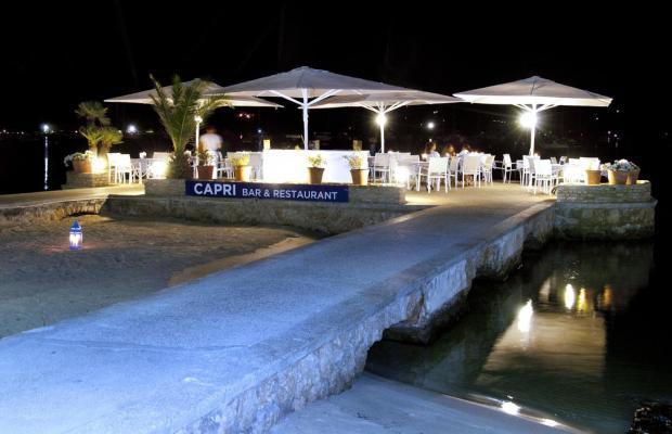 фотографии Capri изображение №28