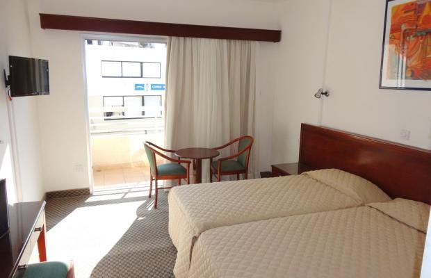 фото отеля Agapinor изображение №25