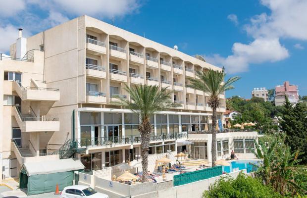 фото отеля Agapinor изображение №1