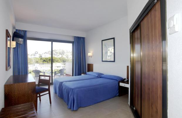 фотографии отеля Hotel And Apartments Casablanca изображение №15