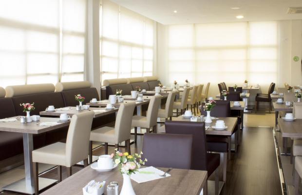 фото отеля Club Simo изображение №13