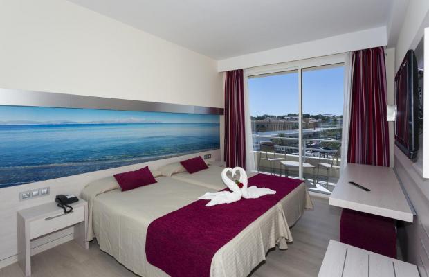 фотографии Hotel & Spa Ferrer Concord изображение №28