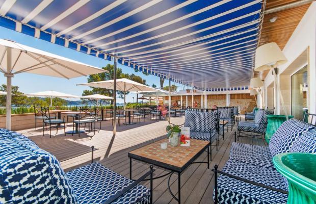 фото отеля Coronado Thallasso & Spa изображение №21