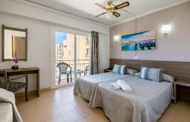 фото отеля Costa Mediterraneo изображение №37