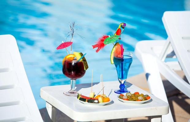 фото Blue Sea Costa Verde изображение №38