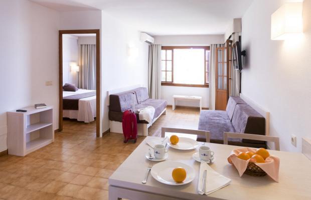 фото отеля Delfin Casa Vida изображение №13