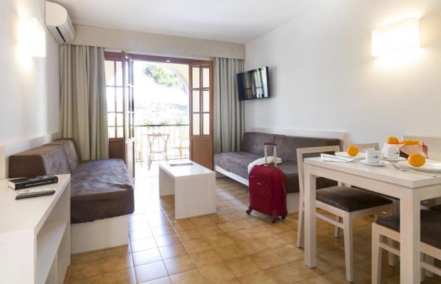 фотографии отеля Delfin Casa Vida изображение №11