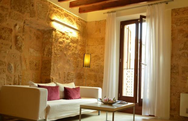 фотографии отеля Santa Clara Urban Hotel & Spa изображение №15