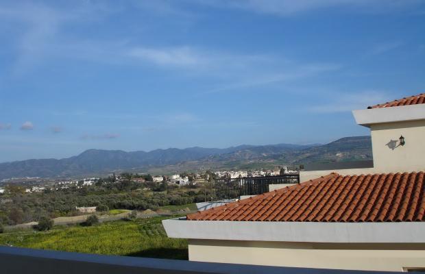 фото Nicki Holiday Resort изображение №2