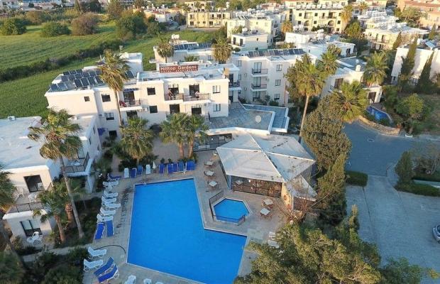 фото отеля Hilltop Gardens изображение №21