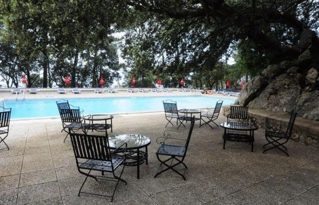 фотографии отеля Continental Valldemossa Suites&Sea (ex. El Encinar) изображение №31