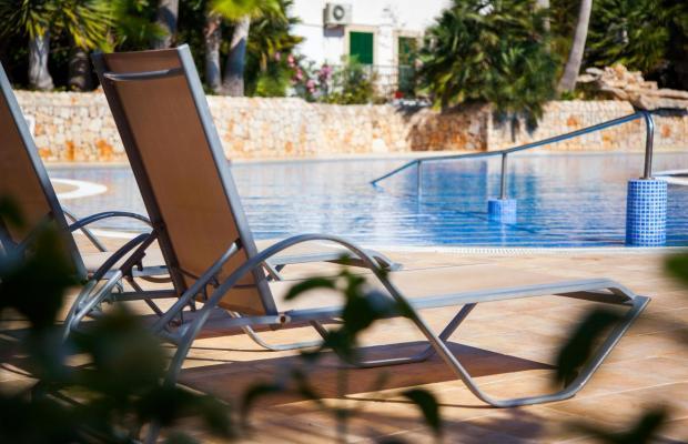 фото отеля Ola Hotel El Vistamar изображение №9