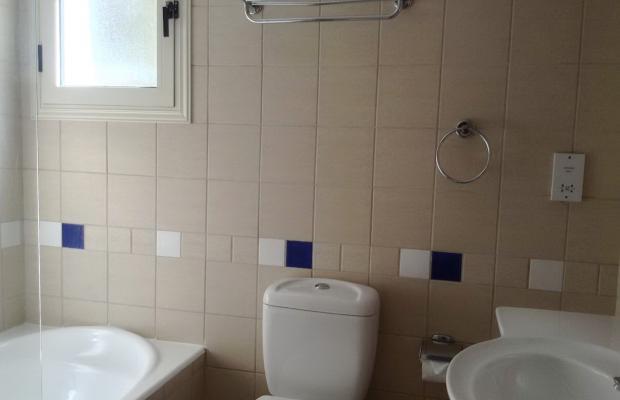 фото отеля Paphos Gardens Apartments изображение №33