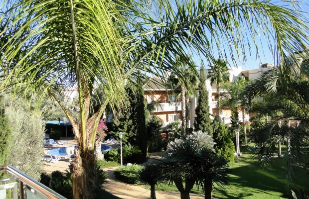 фото Allsun Hotel Estrella & Coral de Mar Resort (ex. Estrella Coral de Mar Resort Wellness & Spa) изображение №18