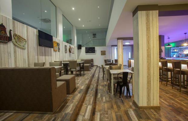 фото отеля Princessa Vera Hotel Apartments изображение №21