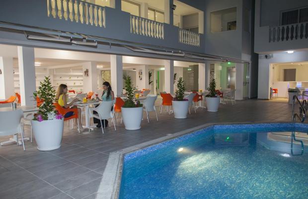 фото Princessa Vera Hotel Apartments изображение №18