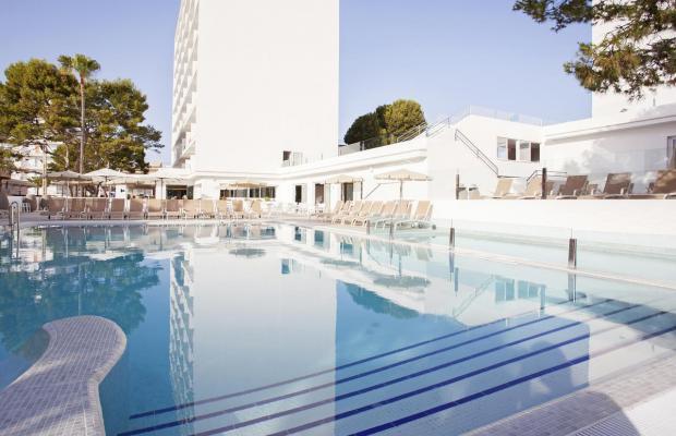 фото отеля Grupotel Farrutx изображение №5
