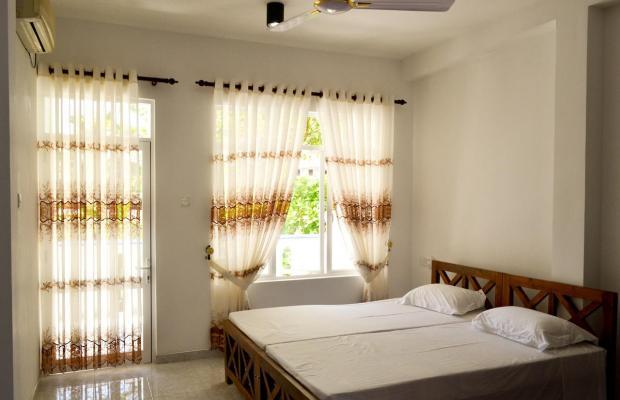 фото отеля Di Sicuro Tourist Inn изображение №25
