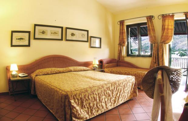 фото Uappala Hotel Tonnara di Bonagia изображение №22