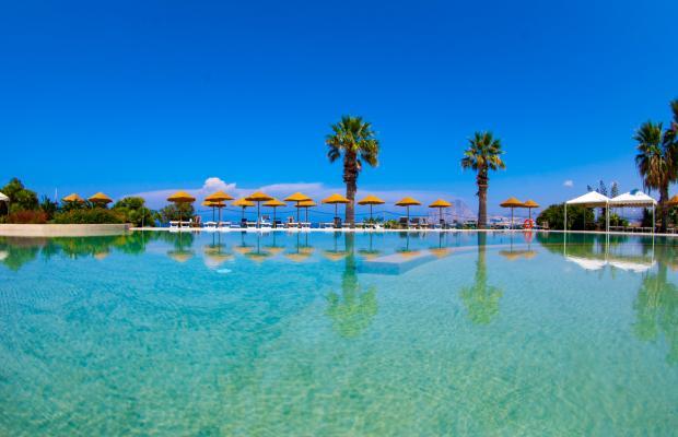 фото Uappala Hotel Tonnara di Bonagia изображение №2