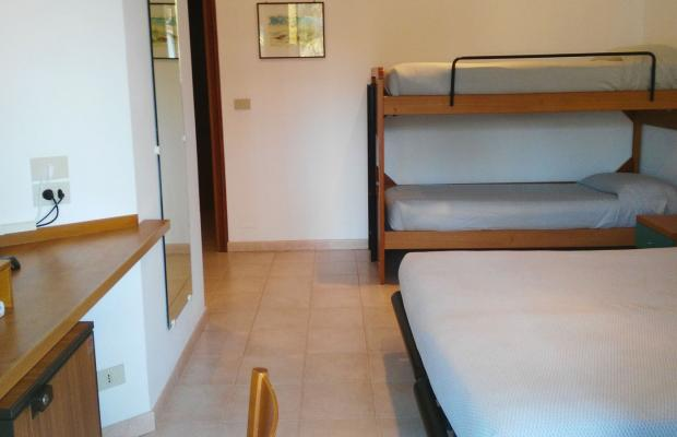 фотографии отеля Villagio Santa Anastasia изображение №15