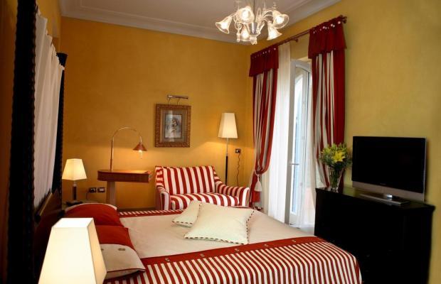 фото отеля Villa Ersilia изображение №9