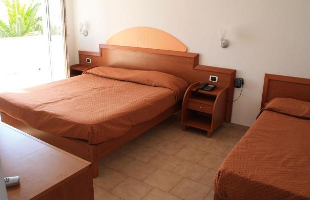 фотографии отеля Villaggio Club Altalia изображение №3