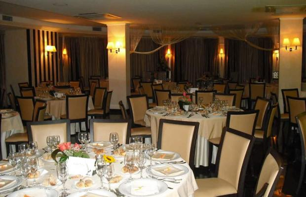 фото отеля Regent изображение №17