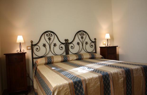 фотографии отеля Kallikoros Hotel Spa & Resort изображение №31