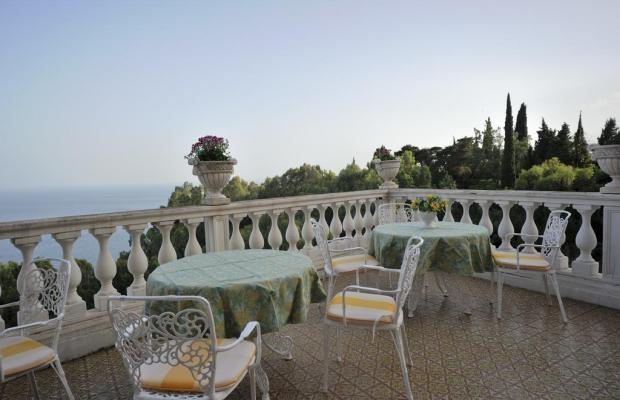 фото Albergo Villa Riis изображение №6