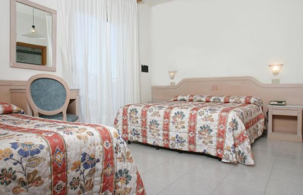 фотографии отеля Hotel Margherita изображение №35
