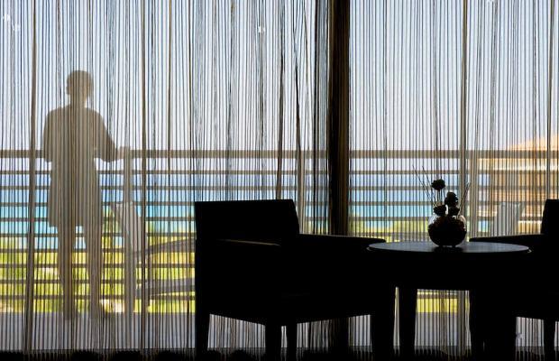 фото M Gallery by Sofitel Capo Vaticano Resort Thalasso and Spa изображение №62