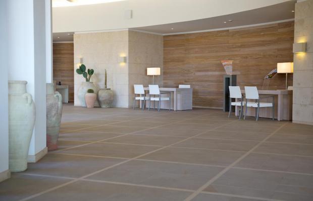 фото M Gallery by Sofitel Capo Vaticano Resort Thalasso and Spa изображение №10