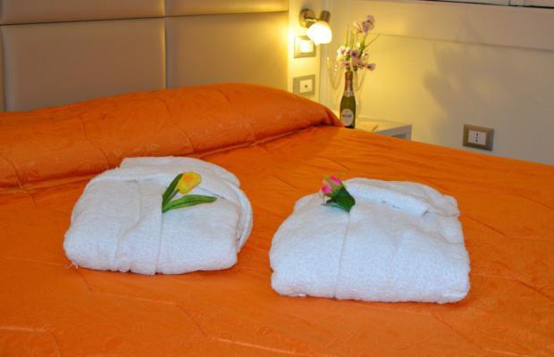 фото отеля Residence B&B Villa Vittoria изображение №5