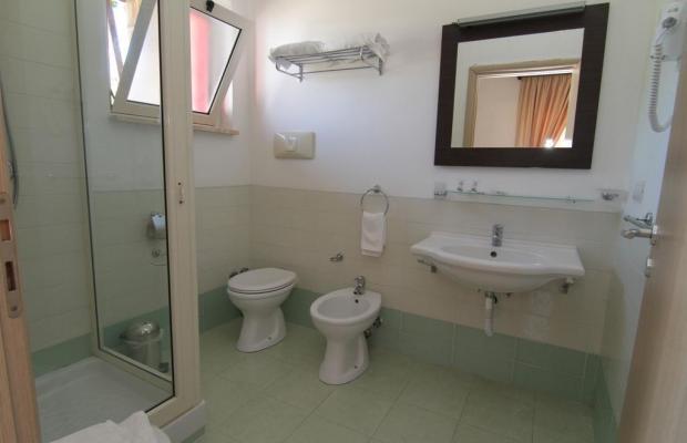 фото отеля Club Esse Sunbeach (ex. Nyce Club Sunbeach Resort) изображение №9