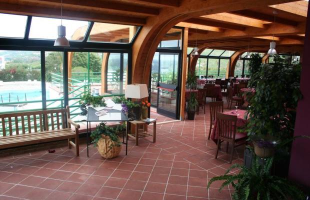 фотографии отеля Costa Tiziana Resort изображение №15