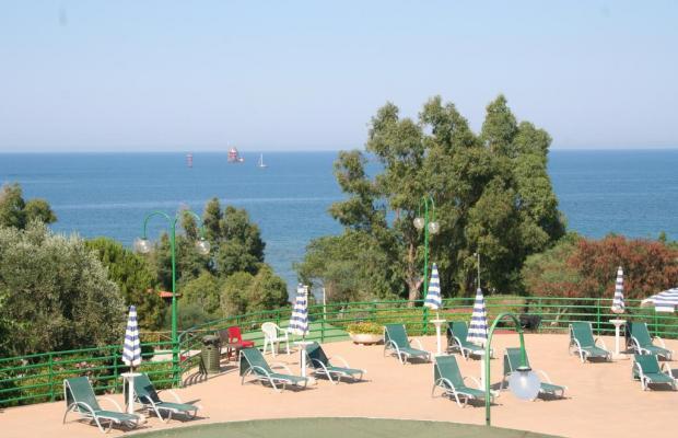 фото Costa Tiziana Resort изображение №6