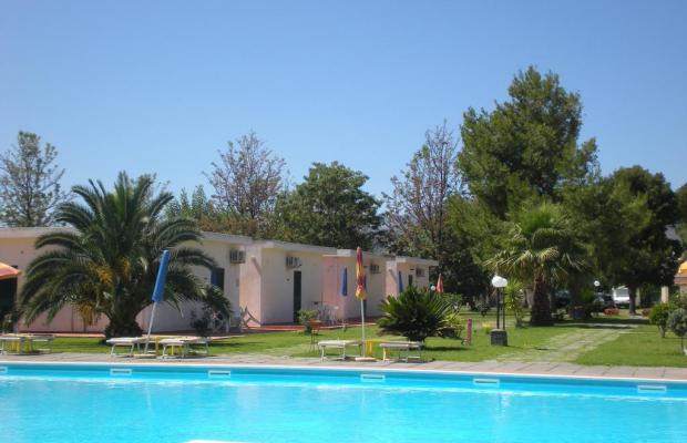 фото отеля Villaggio Artemide изображение №1
