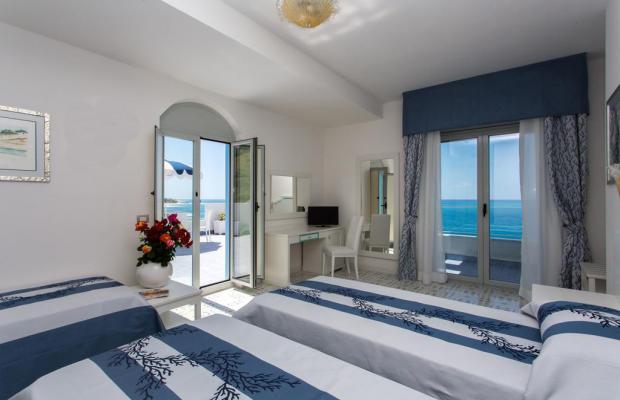 фото отеля Ferretti изображение №33