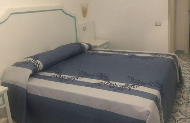 фото отеля Ferretti изображение №21