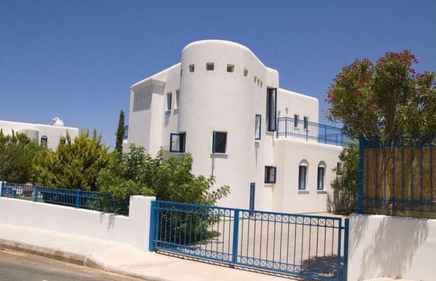 фотографии отеля Azzurro Luxury Holiday Villas изображение №39