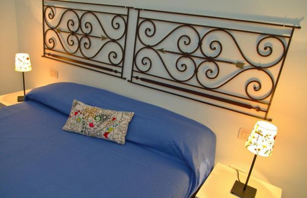 фотографии отеля Casa Porto Salvo изображение №23