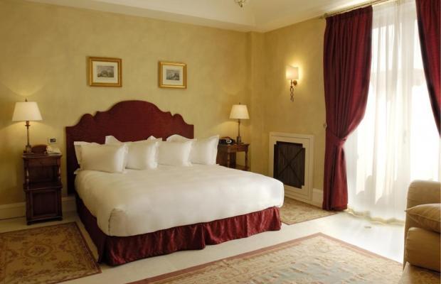 фото отеля Blu Hotel Giardino di Costanza Resort (ex. Kempinski Hotel Giardino Di Costanza) изображение №53