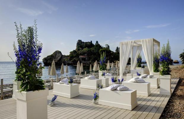 фото La Plage Resort изображение №18