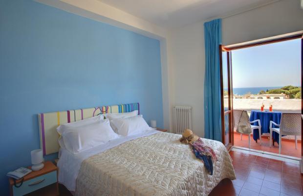 фото отеля Iris (ex. Primavera) изображение №21
