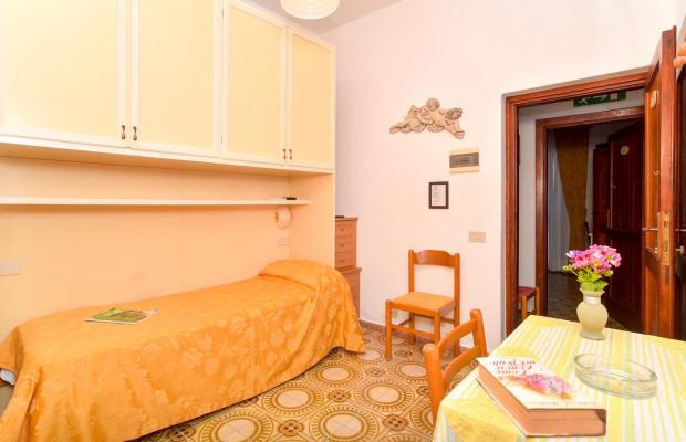 фото Hotel Magnolia изображение №18