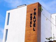 Travel Hotel (ех. Guesthouse Gagra), 1*